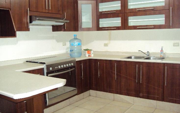 Foto de casa en renta en  , quinta real, ahome, sinaloa, 1961051 No. 06