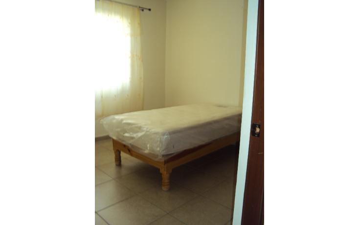 Foto de casa en renta en  , quinta real, ahome, sinaloa, 1961051 No. 12