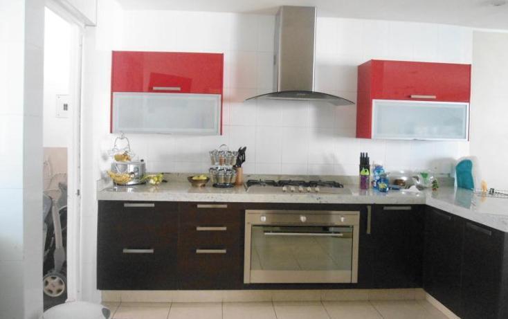 Foto de casa en renta en circuito real ---, quinta real, irapuato, guanajuato, 378775 No. 02