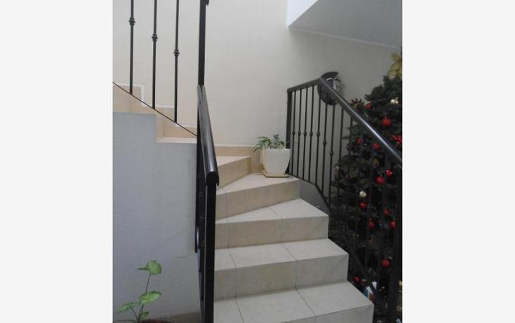 Foto de casa en renta en circuito real ---, quinta real, irapuato, guanajuato, 378775 No. 06