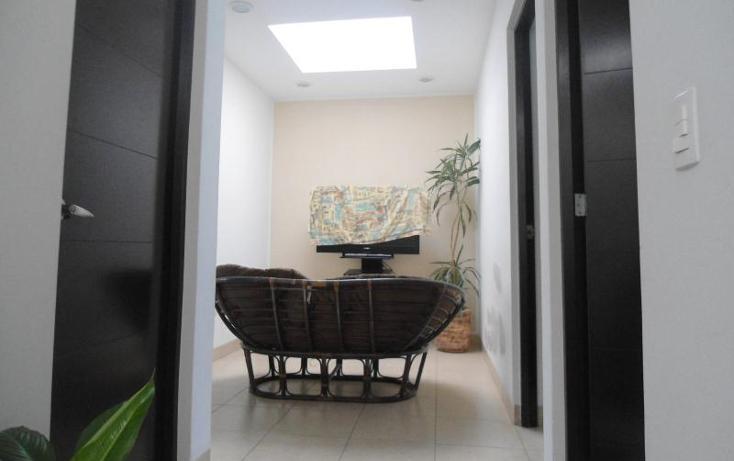 Foto de casa en renta en circuito real ---, quinta real, irapuato, guanajuato, 378775 No. 07