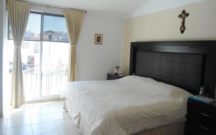 Foto de casa en renta en circuito real ---, quinta real, irapuato, guanajuato, 378775 No. 08