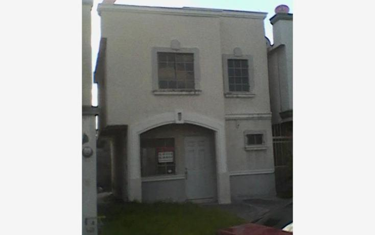 Foto de casa en venta en  , quinta real, matamoros, tamaulipas, 1527266 No. 01