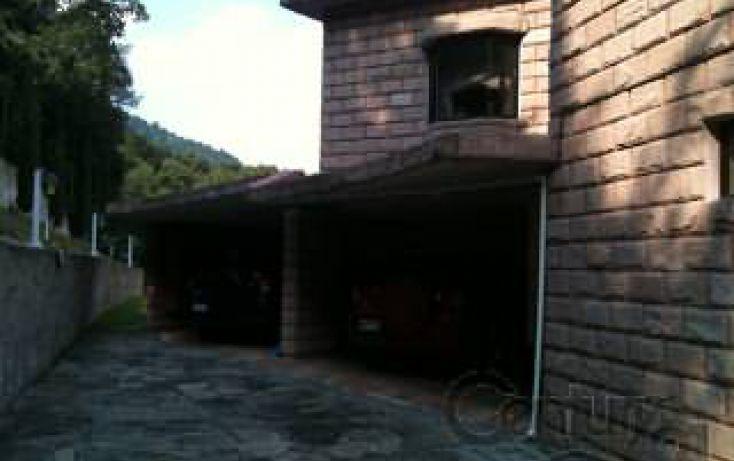 Foto de casa en venta en quinta rosada camino a cantera sn, san cristóbal texcalucan, huixquilucan, estado de méxico, 1708474 no 02