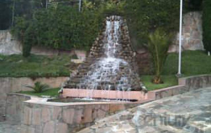 Foto de casa en venta en quinta rosada camino a cantera sn, san cristóbal texcalucan, huixquilucan, estado de méxico, 1708474 no 03