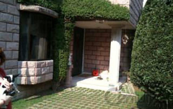 Foto de casa en venta en quinta rosada camino a cantera sn, san cristóbal texcalucan, huixquilucan, estado de méxico, 1708474 no 04