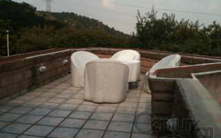 Foto de casa en venta en quinta rosada camino a cantera sn, san cristóbal texcalucan, huixquilucan, estado de méxico, 1708474 no 07