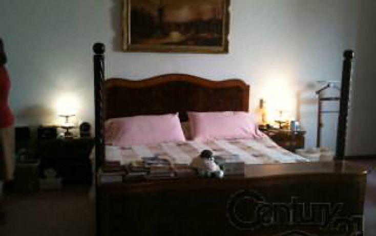 Foto de casa en venta en quinta rosada camino a cantera sn, san cristóbal texcalucan, huixquilucan, estado de méxico, 1708474 no 10
