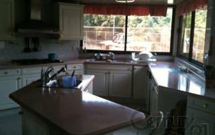 Foto de casa en venta en quinta rosada camino a cantera sn, san cristóbal texcalucan, huixquilucan, estado de méxico, 1708474 no 14