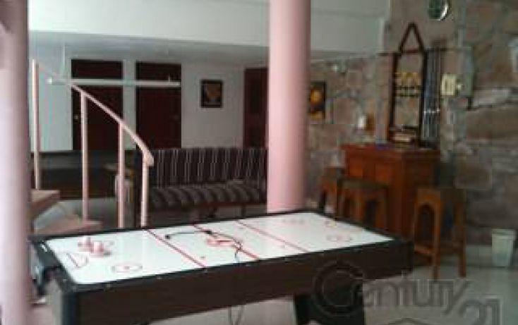 Foto de casa en venta en quinta rosada camino a cantera sn, san cristóbal texcalucan, huixquilucan, estado de méxico, 1708474 no 16