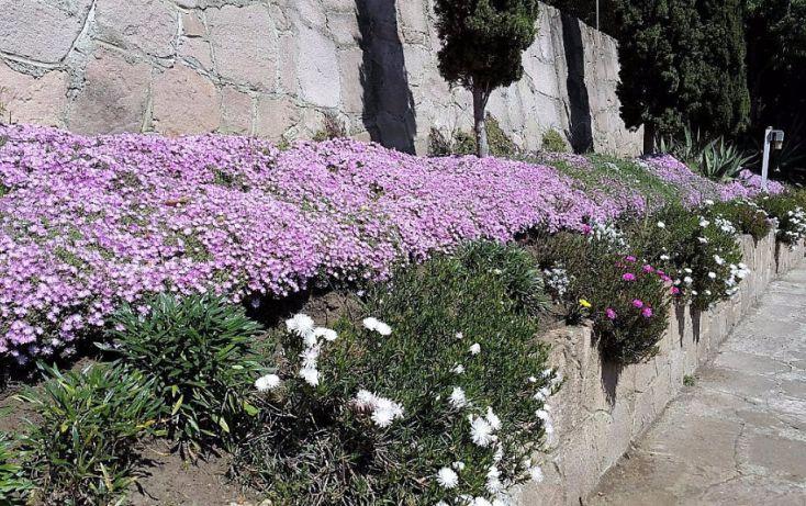 Foto de casa en venta en quinta rosada camino a cantera sn, san cristóbal texcalucan, huixquilucan, estado de méxico, 1708474 no 22