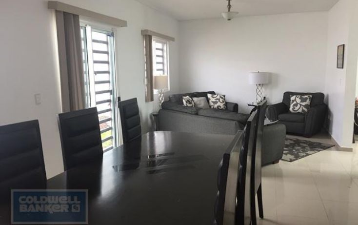 Foto de casa en renta en quinta santa barbara 136, las quintas, reynosa, tamaulipas, 1659351 no 03
