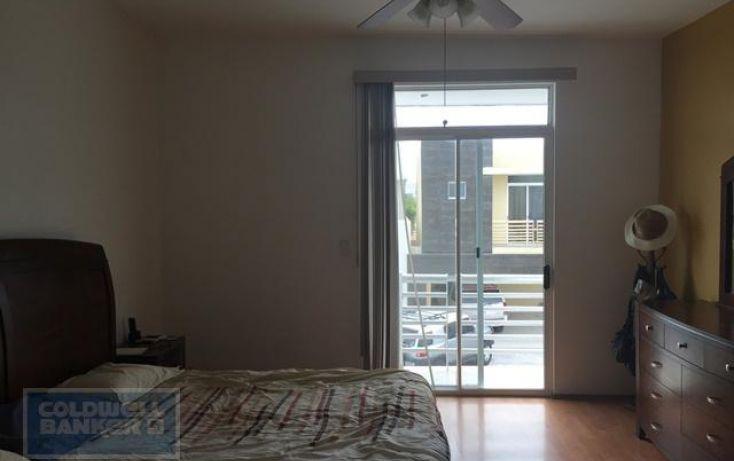 Foto de casa en renta en quinta santa barbara 136, las quintas, reynosa, tamaulipas, 1659351 no 10