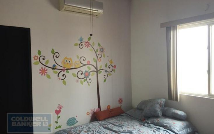 Foto de casa en renta en quinta santa barbara 136, las quintas, reynosa, tamaulipas, 1659351 no 12