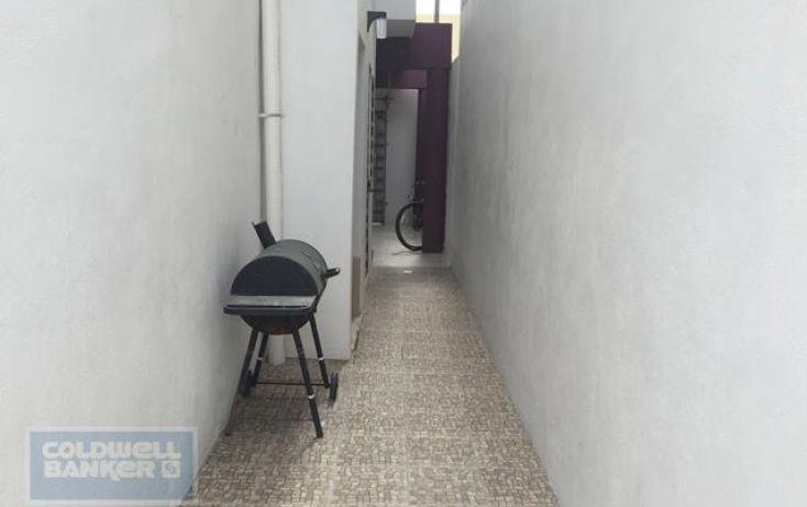 Foto de casa en renta en quinta santa barbara 136, las quintas, reynosa, tamaulipas, 1659351 no 14