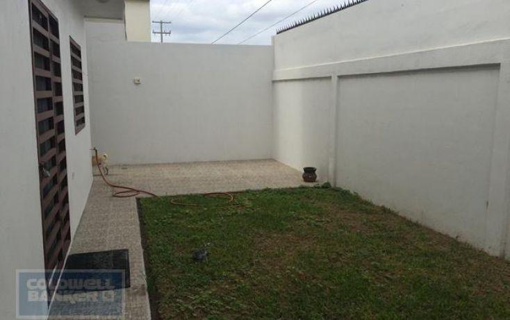 Foto de casa en renta en quinta santa barbara 136, las quintas, reynosa, tamaulipas, 1659351 no 15