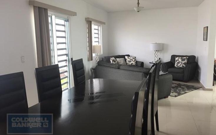 Foto de casa en renta en quinta santa barbara , las quintas, reynosa, tamaulipas, 1845954 No. 03