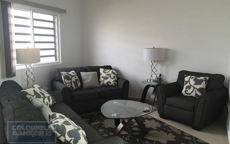 Foto de casa en renta en quinta santa barbara , las quintas, reynosa, tamaulipas, 1845954 No. 04