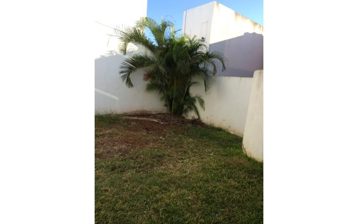 Foto de casa en renta en  , quinta santa rosa, mérida, yucatán, 1178329 No. 02