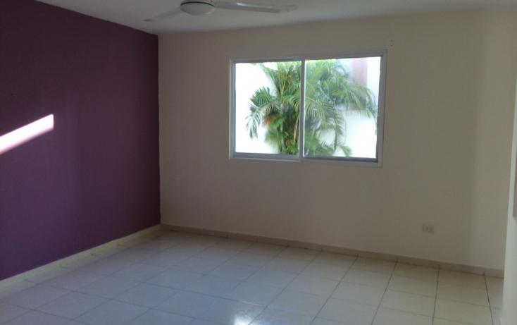 Foto de casa en renta en  , quinta santa rosa, mérida, yucatán, 1178329 No. 03