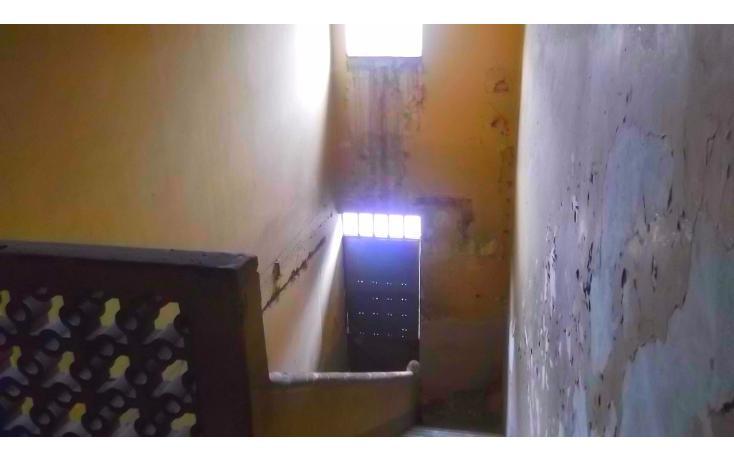Foto de terreno habitacional en venta en  , quinta velarde, guadalajara, jalisco, 1774605 No. 04