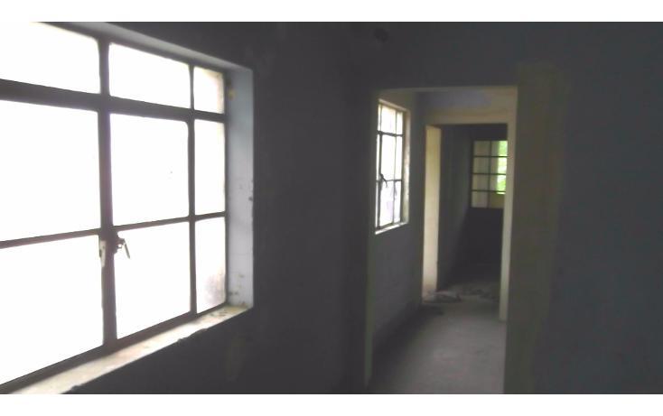 Foto de terreno habitacional en venta en  , quinta velarde, guadalajara, jalisco, 1774605 No. 06