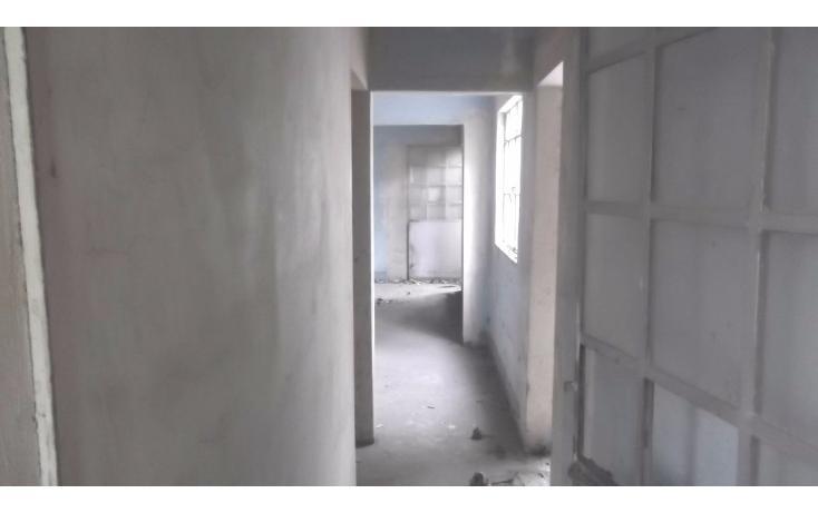 Foto de terreno habitacional en venta en  , quinta velarde, guadalajara, jalisco, 1774605 No. 07