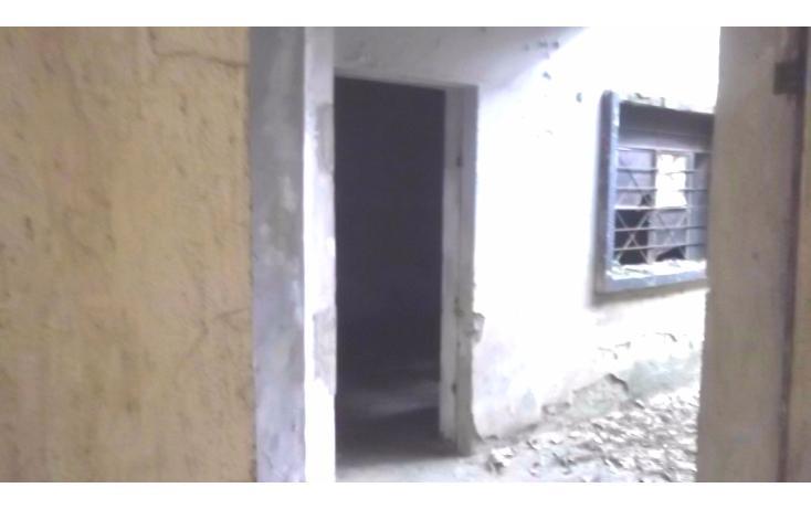 Foto de terreno habitacional en venta en  , quinta velarde, guadalajara, jalisco, 1774605 No. 08