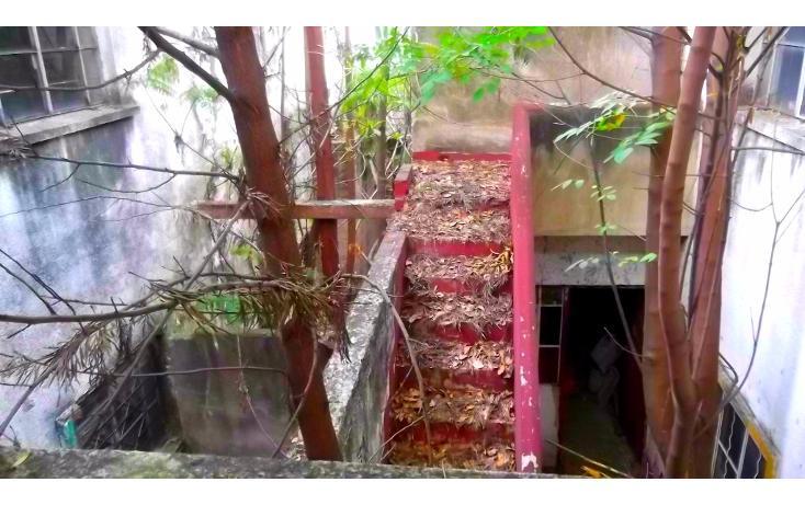 Foto de terreno habitacional en venta en  , quinta velarde, guadalajara, jalisco, 1774605 No. 10