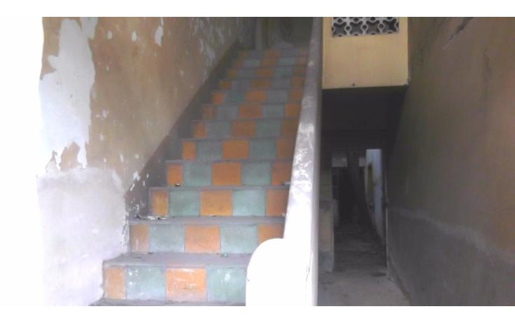 Foto de terreno habitacional en venta en  , quinta velarde, guadalajara, jalisco, 1860136 No. 03