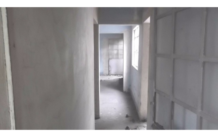 Foto de terreno habitacional en venta en  , quinta velarde, guadalajara, jalisco, 1860136 No. 07