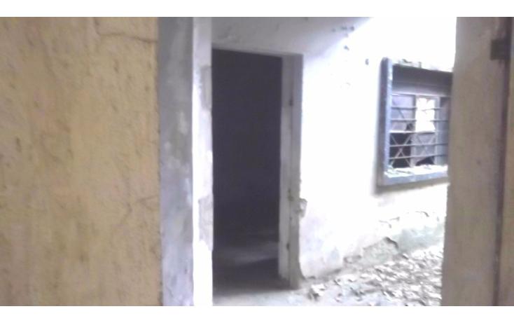 Foto de terreno habitacional en venta en  , quinta velarde, guadalajara, jalisco, 1860136 No. 08