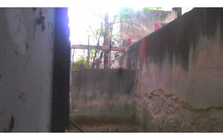 Foto de terreno habitacional en venta en  , quinta velarde, guadalajara, jalisco, 1860136 No. 09