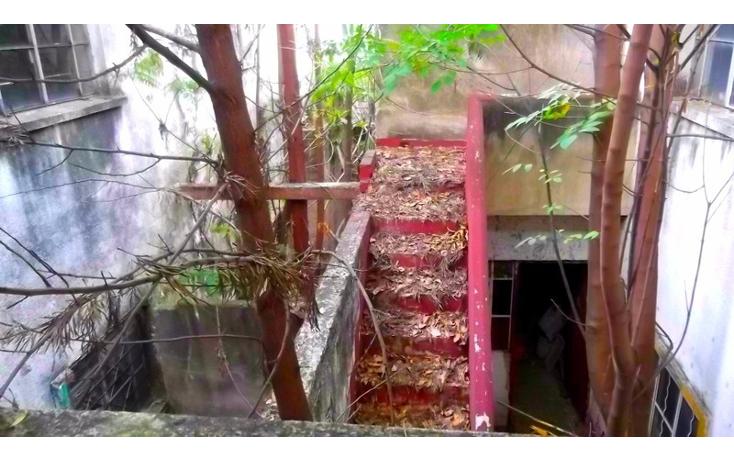 Foto de terreno habitacional en venta en  , quinta velarde, guadalajara, jalisco, 1860136 No. 10