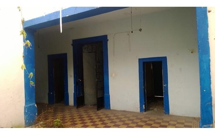 Foto de casa en venta en  , quinta velarde, guadalajara, jalisco, 2045559 No. 02
