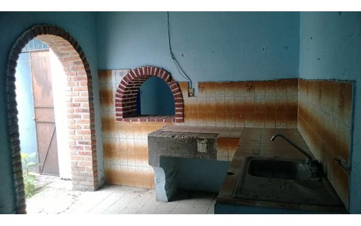 Foto de casa en venta en  , quinta velarde, guadalajara, jalisco, 2045559 No. 04