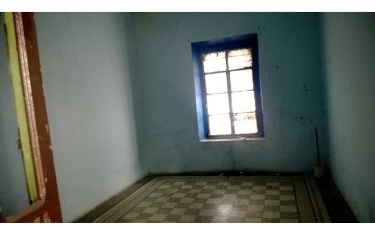 Foto de casa en venta en  , quinta velarde, guadalajara, jalisco, 2045559 No. 05