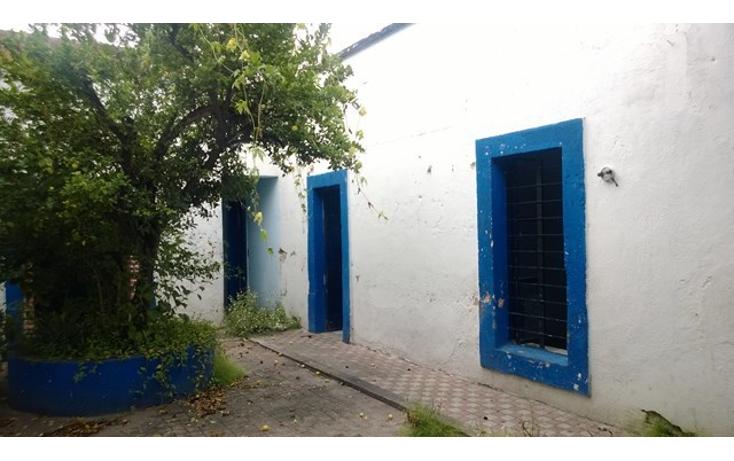 Foto de casa en venta en  , quinta velarde, guadalajara, jalisco, 2045559 No. 07