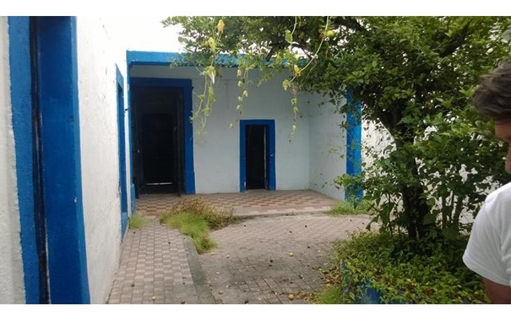 Foto de casa en venta en  , quinta velarde, guadalajara, jalisco, 2045559 No. 08