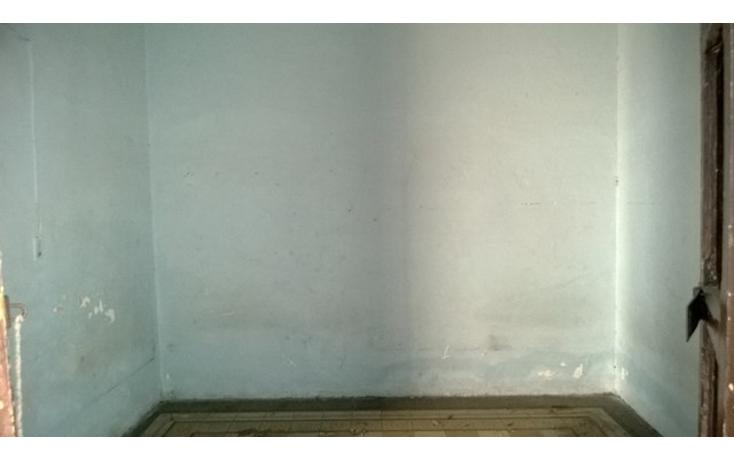 Foto de casa en venta en  , quinta velarde, guadalajara, jalisco, 2045559 No. 10