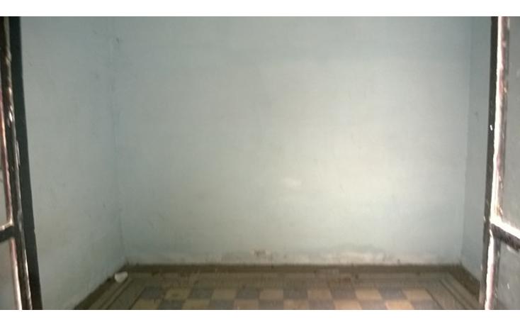 Foto de casa en venta en  , quinta velarde, guadalajara, jalisco, 2045559 No. 11