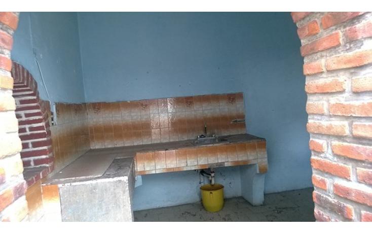 Foto de casa en venta en  , quinta velarde, guadalajara, jalisco, 2045559 No. 12