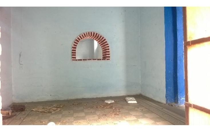 Foto de casa en venta en  , quinta velarde, guadalajara, jalisco, 2045559 No. 13