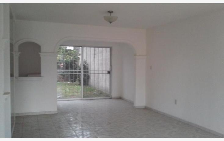 Foto de casa en venta en  , quinta villas, irapuato, guanajuato, 906057 No. 02