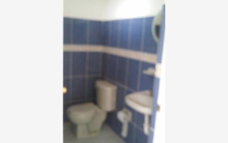 Foto de casa en venta en  , quinta villas, irapuato, guanajuato, 906057 No. 03