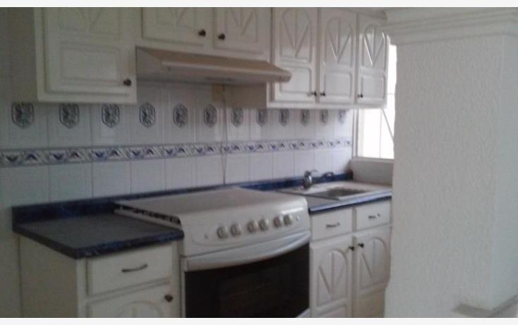 Foto de casa en venta en  , quinta villas, irapuato, guanajuato, 906057 No. 04
