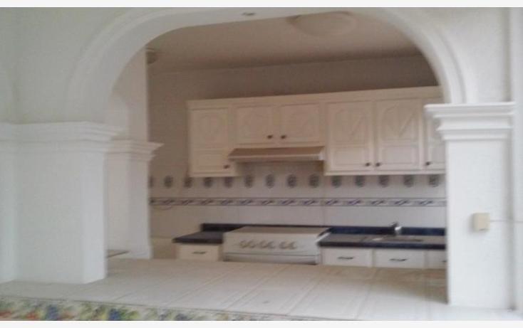 Foto de casa en venta en  , quinta villas, irapuato, guanajuato, 906057 No. 05