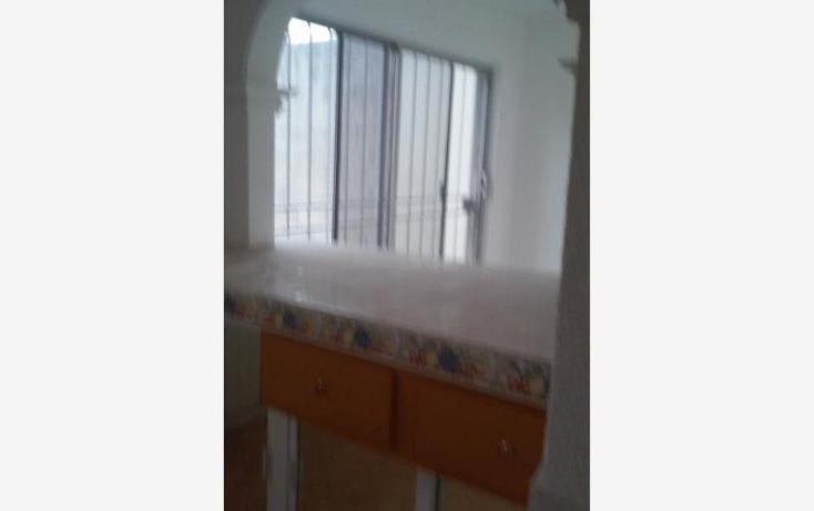 Foto de casa en venta en  , quinta villas, irapuato, guanajuato, 906057 No. 07