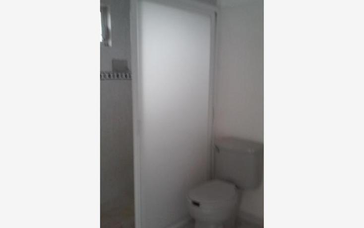 Foto de casa en venta en  , quinta villas, irapuato, guanajuato, 906057 No. 09