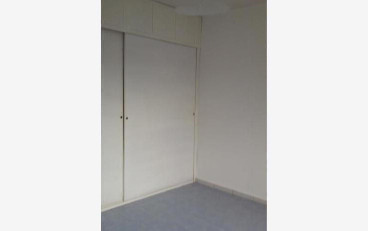 Foto de casa en venta en  , quinta villas, irapuato, guanajuato, 906057 No. 10